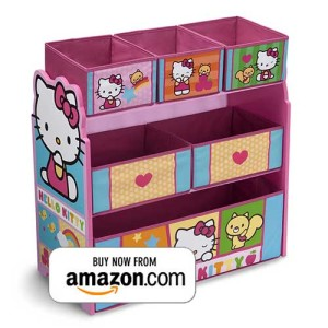 hello-kitty-toy-organizer