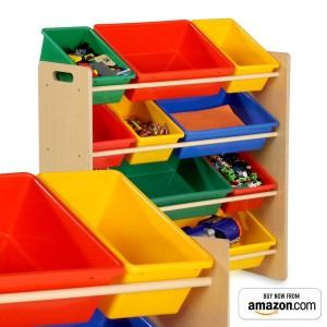 kids-toy-organizer-and-storage-bin-natural-colors