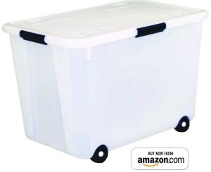 storage-bins-on-wheels