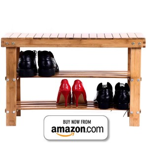 Bamboo-Hallway-Shoe-and-Bench-Storage-with-Shoes