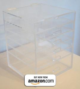 acrylic-makeup-organizer-with-drawers-kardashians