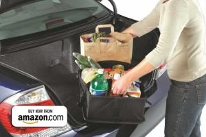 best-car-trunk-organizer