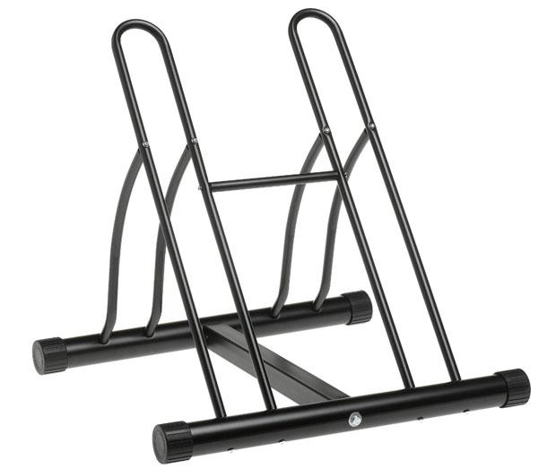 floor-standing-bike-rack