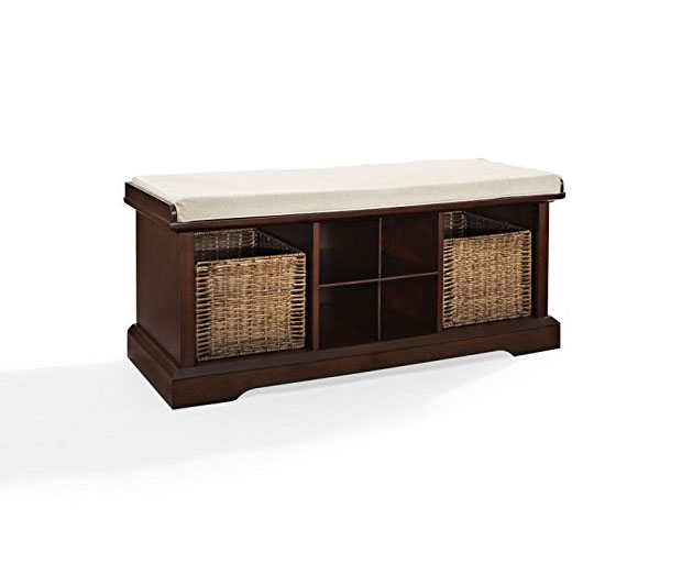 foyer-bench-with-shoe-storage-options