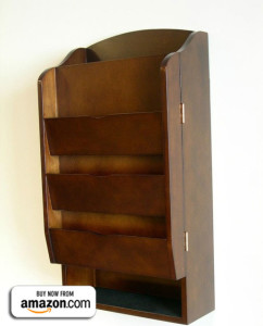 mail-holder-for-wall
