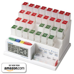 medication-organizer-with-alarm
