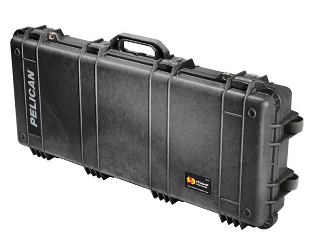 Pelican 1700 Gun Case