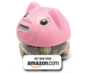 piggy-banks-that-count-money
