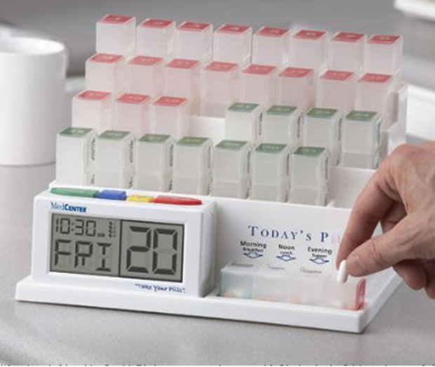 pill-dispensers-with-alarms