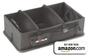 trunk-organizers-for-groceries