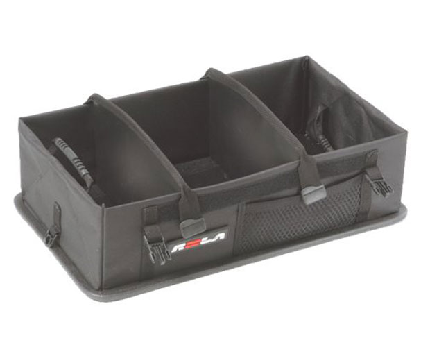 trunk-organizers-for-groceries1