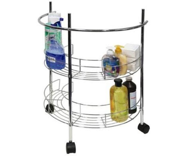 under-pedestal-sink-organizer1